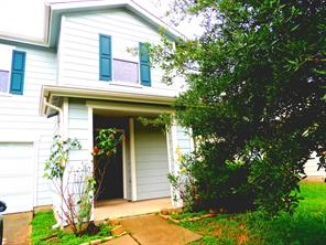 Houston Home at 18923 Remington Park Drive Houston , TX , 77073-4457 For Sale