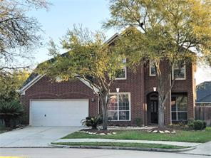Houston Home at 6203 Sandy Sage Ct Katy , TX , 77494-4687 For Sale
