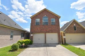 13414 Southpoint, Houston, TX, 77034