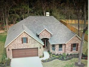 Houston Home at 822 Weisinger Drive Magnolia , TX , 77354-1590 For Sale