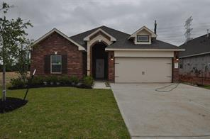 Houston Home at 2740 Ahnya Lane League City , TX , 77573 For Sale