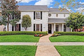 Houston Home at 4102 Milton Street West University Place , TX , 77005-2738 For Sale