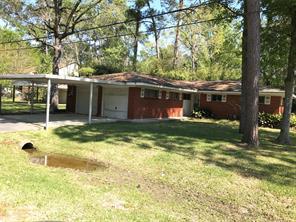1101 Magnolia Terrace Cir, Dickinson, TX, 77539