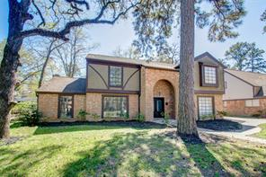 1423 grand valley drive, houston, TX 77090