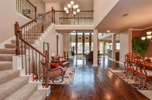 Houston Home at 3118 Seminole Peak Lane Katy , TX , 77494-2761 For Sale
