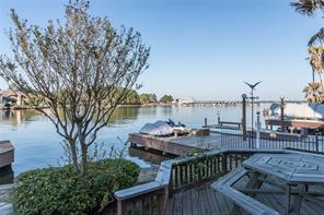 Houston Home at 81 N Winthrop Harbor Montgomery , TX , 77356-8459 For Sale