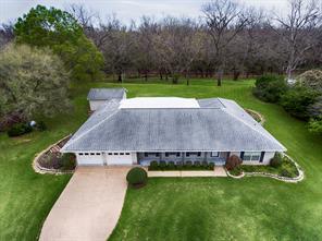 330 Westwood, Angleton TX 77515