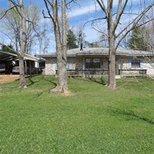 160 pr 8210, woodville, TX 75979
