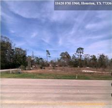 11605 fm 1960, huffman, TX 77336