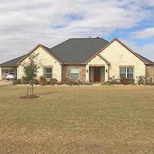 2535 county road 201, east bernard, TX 77435