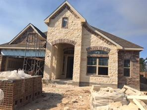 Houston Home at 4081 Windsor Chase Drive Spring , TX , 77386 For Sale