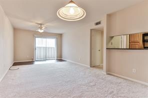 Houston Home at 3075 Walnut Bend Lane 37 Houston , TX , 77042-3326 For Sale