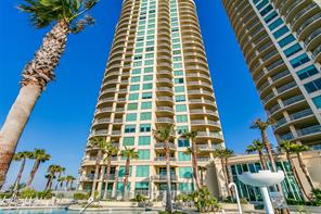 Houston Home at 801 Beach Drive TW412 Galveston , TX , 77550-3364 For Sale