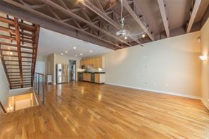 Houston Home at 3206 Jackson Street 2 Houston , TX , 77004-3034 For Sale