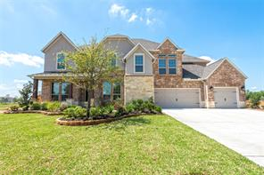 Houston Home at 20223 E East Hachita Circle Spring , TX , 77379 For Sale