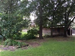 Houston Home at 2510 Waugh Drive Houston , TX , 77006 For Sale