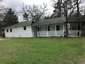 169 Oates Bros, Trinity, TX, 75862