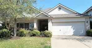 Houston Home at 1515 Crescent Shores Lane Seabrook , TX , 77586-4161 For Sale