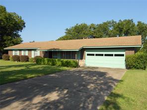 233 Kinley, Groveton TX 75845