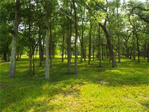 Houston Home at 8031 Thompson Lake Drive Missouri City , TX , 77459-7513 For Sale
