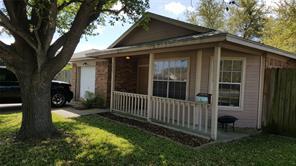 2609 n 7th avenue n, texas city, TX 77590