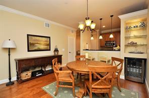 Houston Home at 2203 Dorrington Street 104 Houston , TX , 77030-3239 For Sale