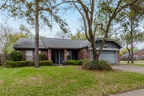 13102 alston road, sugar land, TX 77478