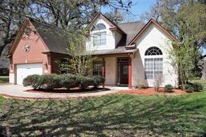 232 Wentworth Dr, West Columbia TX 77486