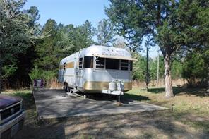 TBD Red Oak, Trinity, TX, 75862