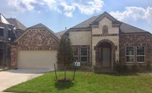 Houston Home at 15003 House Martin Ln Cypress , TX , 77429 For Sale