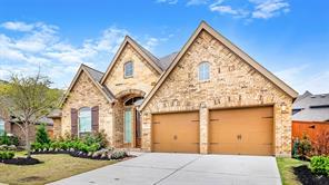 Houston Home at 11206 Mellingshaw Lane Richmond , TX , 77407-1852 For Sale