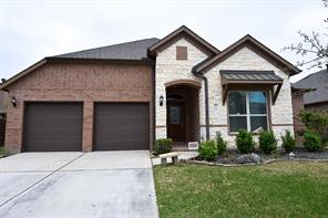 11007 Sir Alex, Tomball, TX, 77375