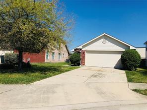 Houston Home at 1135 Sawgrass Ridge Lane Houston , TX , 77073-6237 For Sale