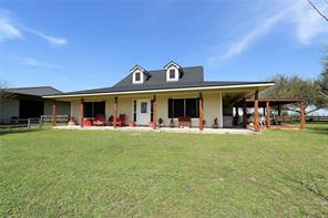 3617 baker road, needville, TX 77461