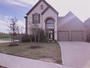 Houston Home at 4930 Hickory Branch Lane Sugar Land , TX , 77479-4623 For Sale