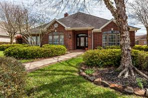 2713 river oaks drive, port neches, TX 77651