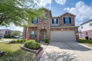 418 sunwood glenn lane, katy, TX 77494