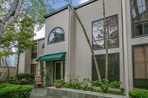 Houston Home at 5006 Augusta Street Houston , TX , 77007-7206 For Sale