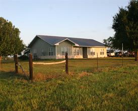 36655 Cochran Road, Waller, TX 77484