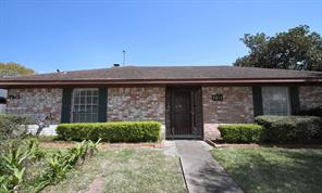 7813 s gessner road, houston, TX 77036