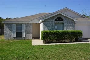 Houston Home at 22815 Bridgewater Drive Spring , TX , 77373-6423 For Sale
