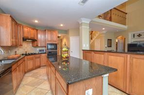 Houston Home at 6319 Hope Wood Mills Drive Katy , TX , 77494-0300 For Sale