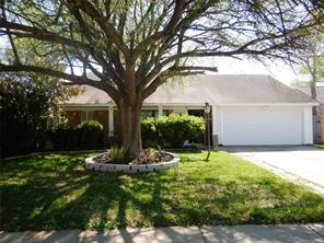 2658 Planters House, Katy TX 77449