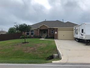 Houston Home at 14086 Overstreet Drive Willis , TX , 77318-3396 For Sale