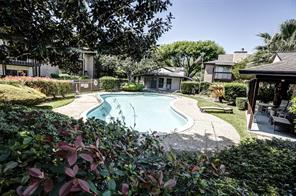 Houston Home at 1500 Bay Area Blvd Z342 Boulevard 342 Houston , TX , 77058-2100 For Sale