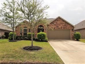 1519 tyler point lane, houston, TX 77089