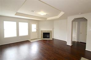 Houston Home at 9103 Grand Villa Lane Richmond , TX , 77407-2555 For Sale