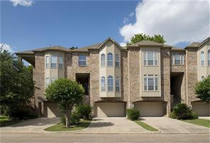 Houston Home at 12618 Briar Patch Road Houston , TX , 77077-2306 For Sale