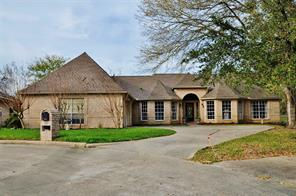 Houston Home at 128 S April Wind Drive Montgomery , TX , 77356-9022 For Sale