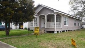 3106 nebraska street, baytown, TX 77520